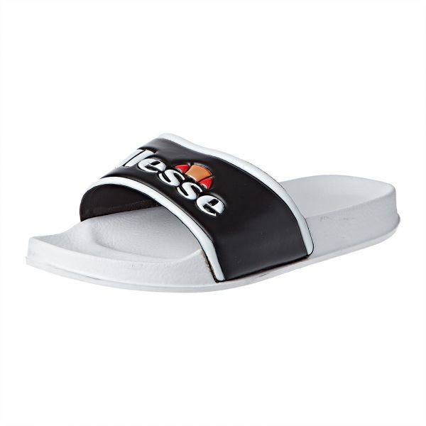 4e5d677c0939 Ellesse Slide For Men. by Ellesse