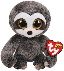 Buy ty izabella beanie boo exclusive  d8f8c23c56dc