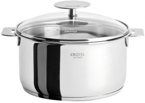 Cookware Buy Cookware Online At Best Prices In Uae Souq Com