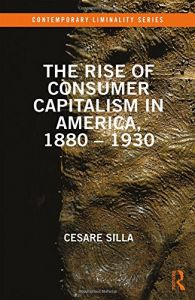 how capitalism saved america the untold history of our country from the pilgrims to the present