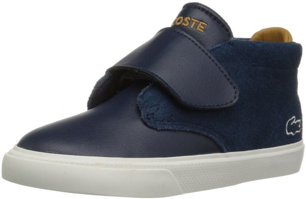 Lacoste Baby Esparre Chukka Boot aa8db3fc1c