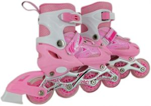 bb6775ab5b Buy shoes monster skate shoes size