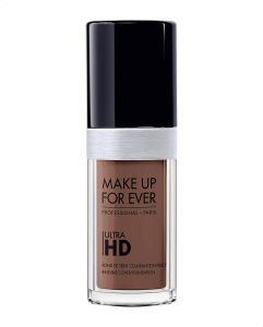Make Up Forever Ultra HD Invisible Cover Foundation R530