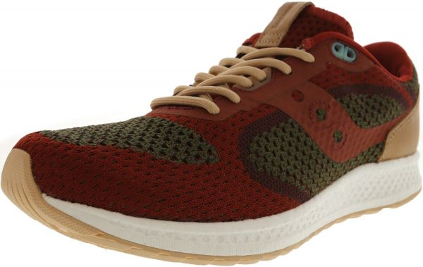 Saucony Athletic Shoes  Buy Saucony Athletic Shoes Online at Best ... 1d2b01610cb