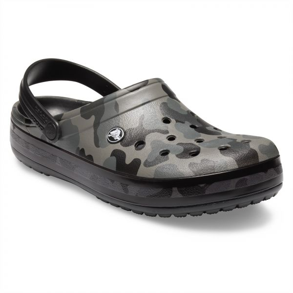 ba939e3bc284 Crocs Sandals  Buy Crocs Sandals Online at Best Prices in Saudi- Souq.com
