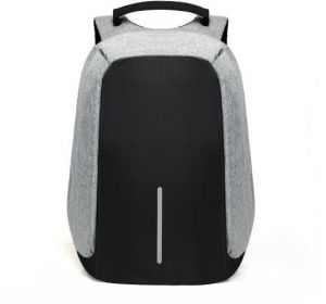 b39996b37506 Travel Laptop Backpack