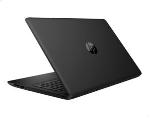 Buy Laptops & Notebooks | HP | Egypt | Souq