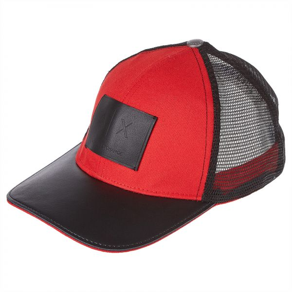 f7861c4f8d2 Hats   Caps  Buy Hats   Caps Online at Best Prices in Saudi- Souq.com