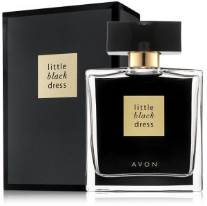 Buy Perfumes Fragrances Avon Egypt Souq