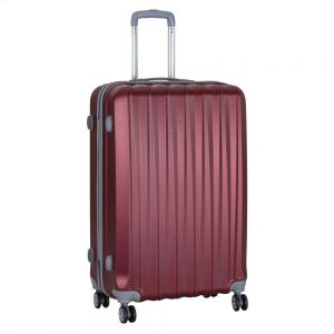 aba61a78f31 Luggage Trolley Bags | Free Shipping | Souq.com