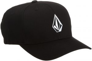a1426a08a82 Volcom Men s Quarter Twill Hat