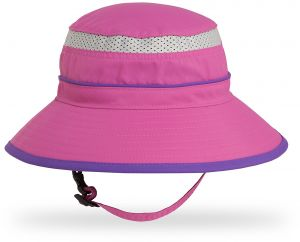 Sunday Afternoons Kids Fun Bucket Hat e750c6e41