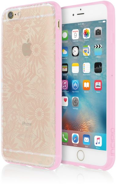 iphone 6s plus case, incipio beaded daisy design seriesiphone 6 plusiphone 6s plus case, incipio beaded daisy design seriesiphone 6 plus, iphone 6s plus cover rose gold souq uae