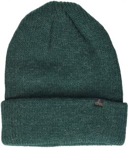 d130e0820e551 prAna Men s Toren Beanie Cold Weather Hats