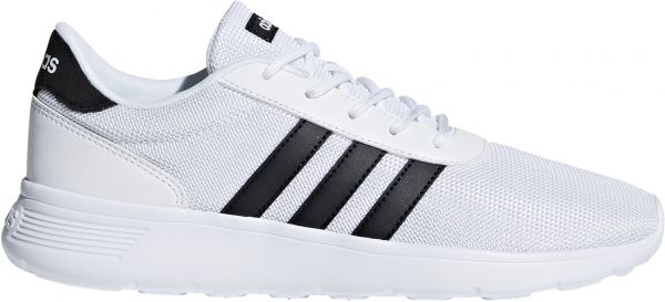 327318e2b46 Adidas Athletic Shoes  Buy Adidas Athletic Shoes Online at Best ...