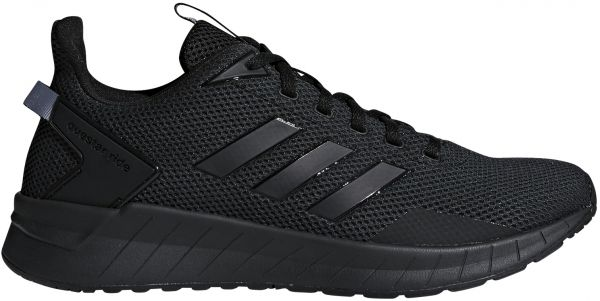 61b292aaa5c5 adidas Questar Ride Running Shoes for Men