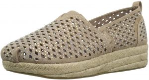e7b3164716 Skechers BOBS from Women s Highlights-Glamsquad Wedge