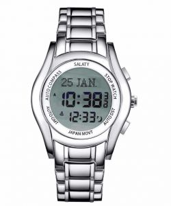 12f8a5e4e Buy watch sw | New Watch,Curren,Mando | KSA | Souq