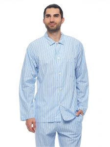 dbaa5aa5ce0 Polo Ralph Lauren Pajama Top for Men