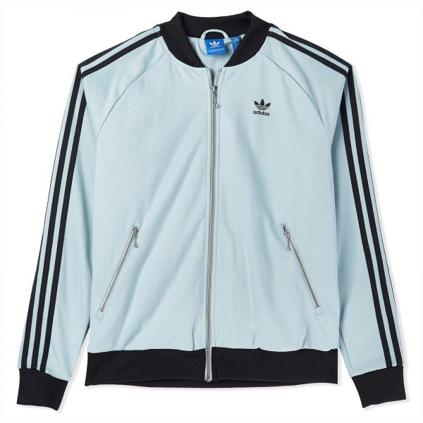 Uae Tacgrn Heights Originals per Giacca Adidas sportiva donna Brklyn Sst Souq cfqcvI8y