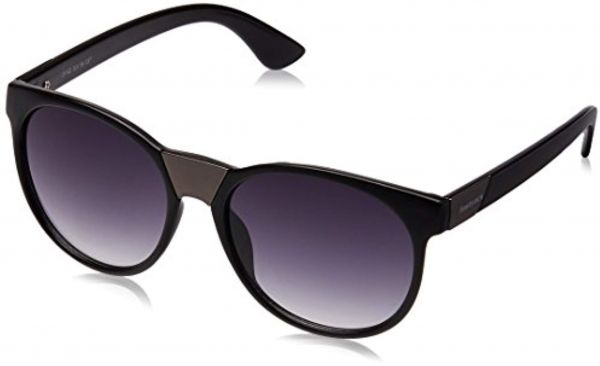 c542a3718602 Fastrack Eyewear  Buy Fastrack Eyewear Online at Best Prices in UAE ...