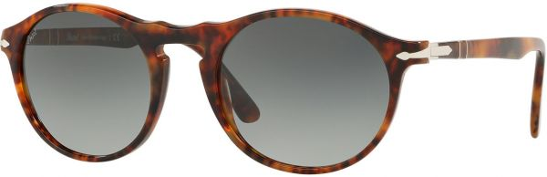 4bb1bd0f80825 Persol Round Sunglasses for Men