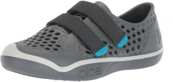 6b9f09705211 PLAE Baby MIMO Water Shoe