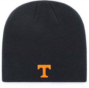 aabef66df3e OTS NCAA Tennessee Volunteers Beanie Knit Cap