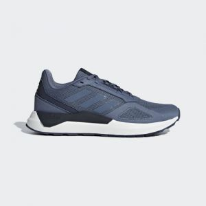huge selection of 9d5b5 cbebb Sale on رياضي اديداس   Adidas,Adidas Originals   KSA   Souq