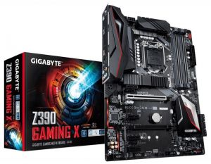 Gigabyte Motherboards: Buy Gigabyte Motherboards Online at