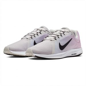 brand new ce8f2 d72c5 Nike Downshifter 8 Running Shoes for Women - Vast Grey Pink