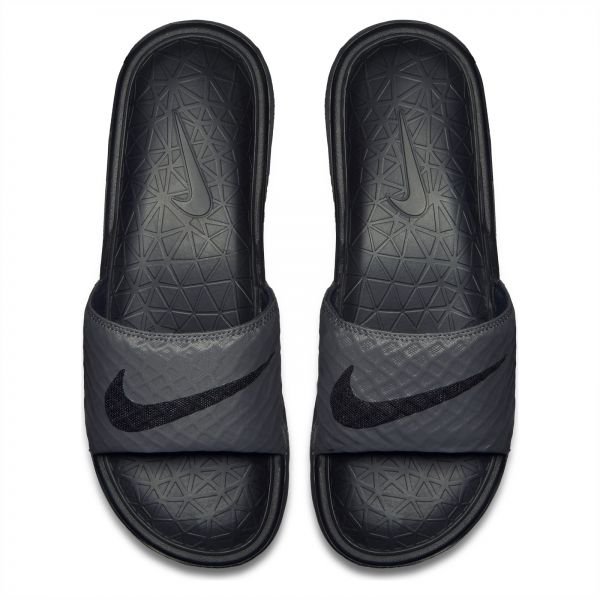 32eb9e299d65 Nike Slippers  Buy Nike Slippers Online at Best Prices in Saudi ...