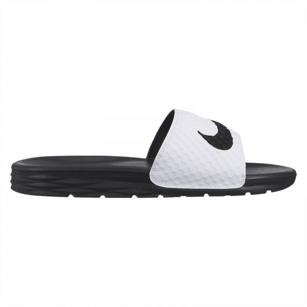 pretty nice 58858 6cafd Nike Slipper: Buy Nike Slipper online at Best Prices in ...