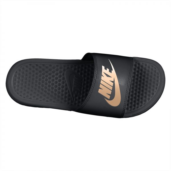 12bf8c69ec94b6 Nike Slippers  Buy Nike Slippers Online at Best Prices in UAE- Souq.com