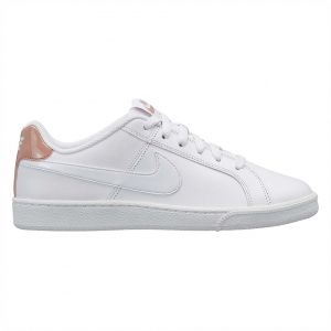 Nike Court Royale Sport Sneakers for