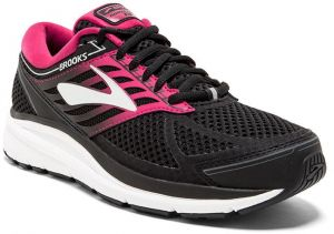 b409b7d3a20 Brooks Addiction 13 for Women 120253-1B-070