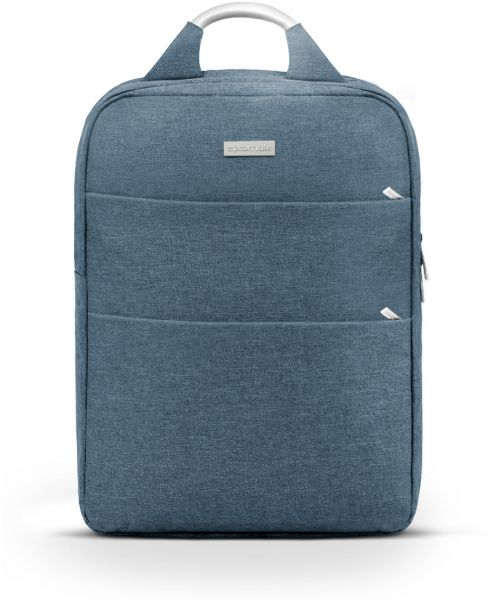 a3588118d41f Promate Business Laptop Backpack