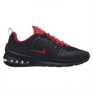 Buy nike air max blacl and red | Nike UAE |