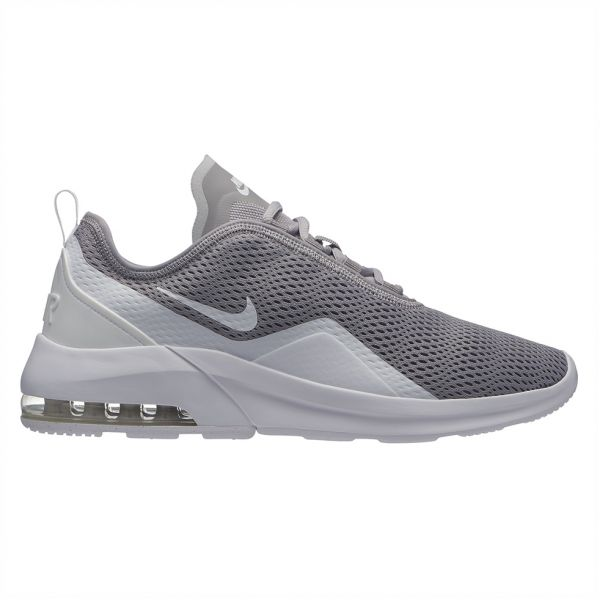 4bc8f1e6745 Nike Air Max Motion 2 Running Shoes for Men - Black Royal White. by Nike