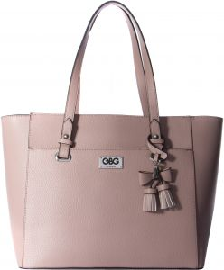 cd7a7e1498 G by Guess Roonie Tote Bag for Women