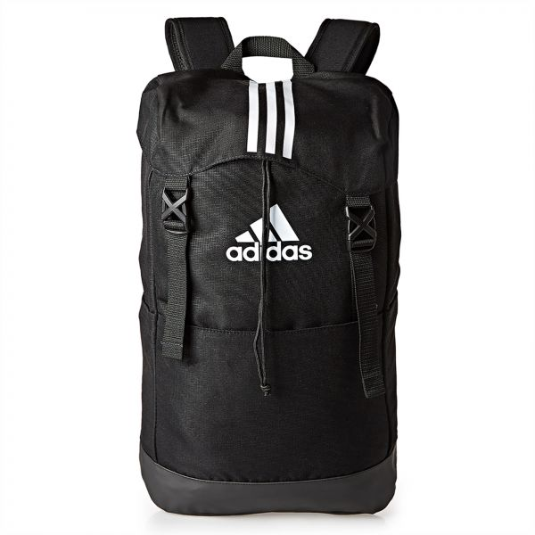 Adidas Backpacks  Buy Adidas Backpacks Online at Best Prices in UAE ... 53989887c6298