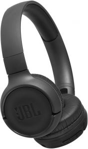 Jbl Tune500bt Wireless Headphones Black Buy Online Headphones Headsets At Best Prices In Egypt Souq Com