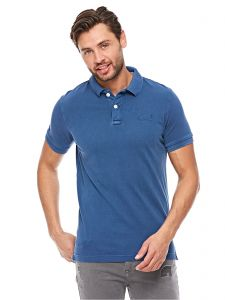 7d02feaa0 Buy pique henley t shirt 6620721 | Perry Ellis,Fred Perry,U.s. Polo ...