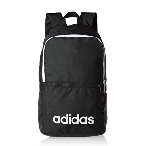 87f4d6c1df9 adidas DT8633 Linear Classic Daily Backpack for Men - Black