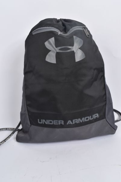 cb7aa8bf46bc Under Armour Backpacks  Buy Under Armour Backpacks Online at Best ...