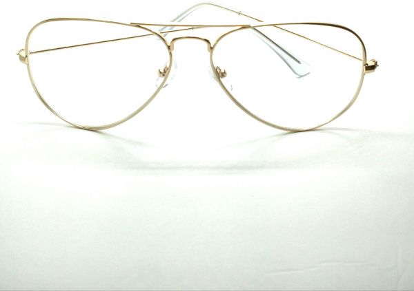 88046f683bf frame for eye glasses