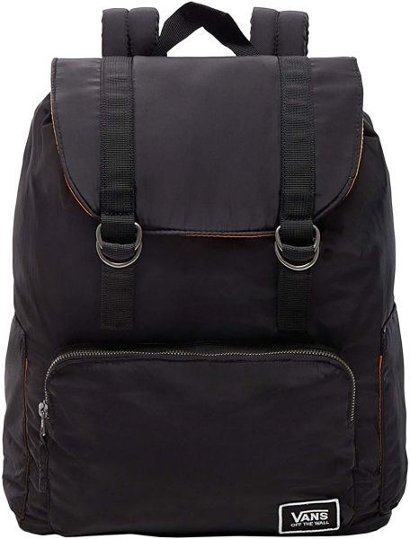053056ad589 Vans Backpacks: Buy Vans Backpacks Online at Best Prices in Saudi ...
