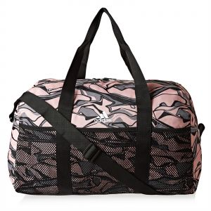 736d66e860 Adidas Duffle Bags  Buy Adidas Duffle Bags Online at Best Prices in ...