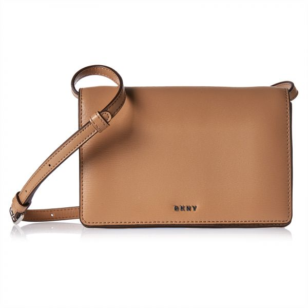 e219144786 Dkny Handbags  Buy Dkny Handbags Online at Best Prices in UAE- Souq.com