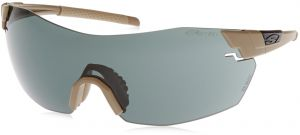 79c4d63ff0006 Smith Optics Elite Pivlock V2 Max Tactical Sunglass